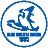 Logo cc riazor