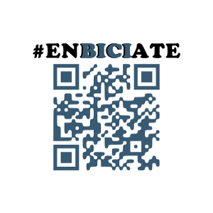 #Embiciate
