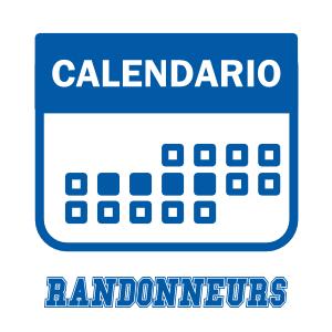 AVANCE CALENDARIO BREVET 2016