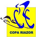 Copa Riazor