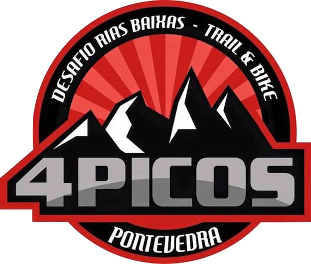 Pontevedra 4 Picos Bike & Trail 2017