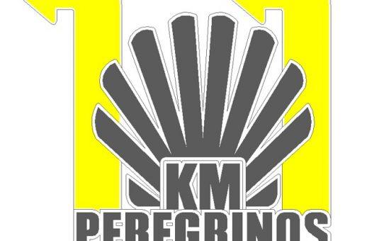101KM PEREGRINOS - BTT Y ULTRATRAIL