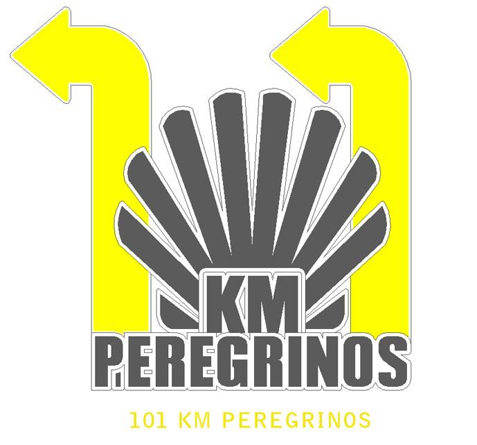 101KM PEREGRINOS – BTT Y ULTRATRAIL