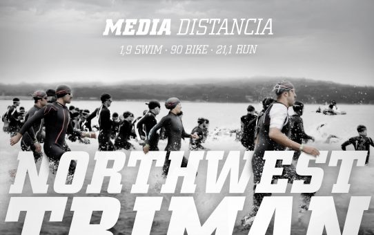 NORTHWEST TRIMAN 2017