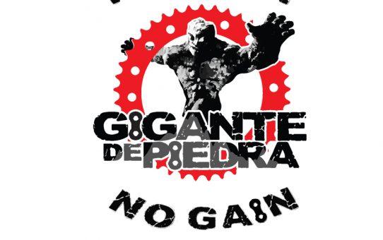 GIGANTE DE PIEDRA