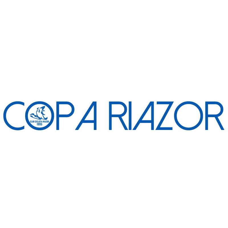 Copa Riazor 2018