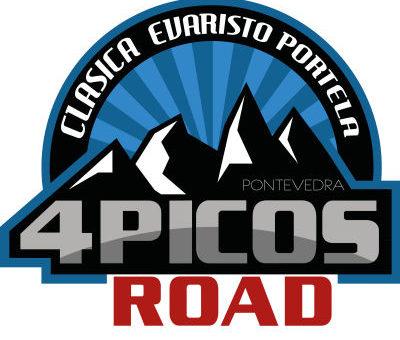 Convocatoria: Pontevedra 4 Picos Road