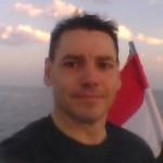 Foto del perfil de joseluisfajardosantos
