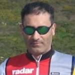 Foto del perfil de carlitos